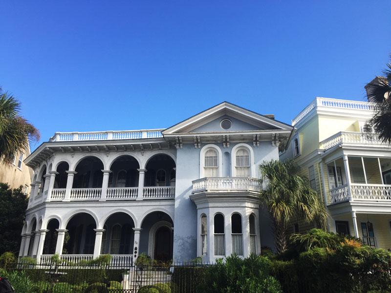 Historic-Homes-in-Charleston-South-Carolina